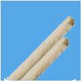 Comprar Postes de madera con garantía 100% de satisfacción en todocercados.com