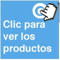 Comprar Toldos reforzados de la manera más económica en todocercados.com
