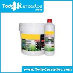 Pegamento Cola para la fijación del césped artificial 5.5 Kilos