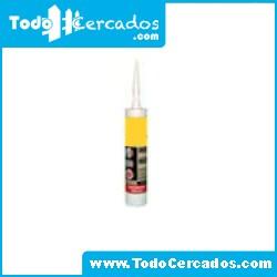 Pegamento Cola para la fijación del césped artificial 290 ml.