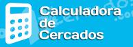 Acceder a la calculadora de cercados